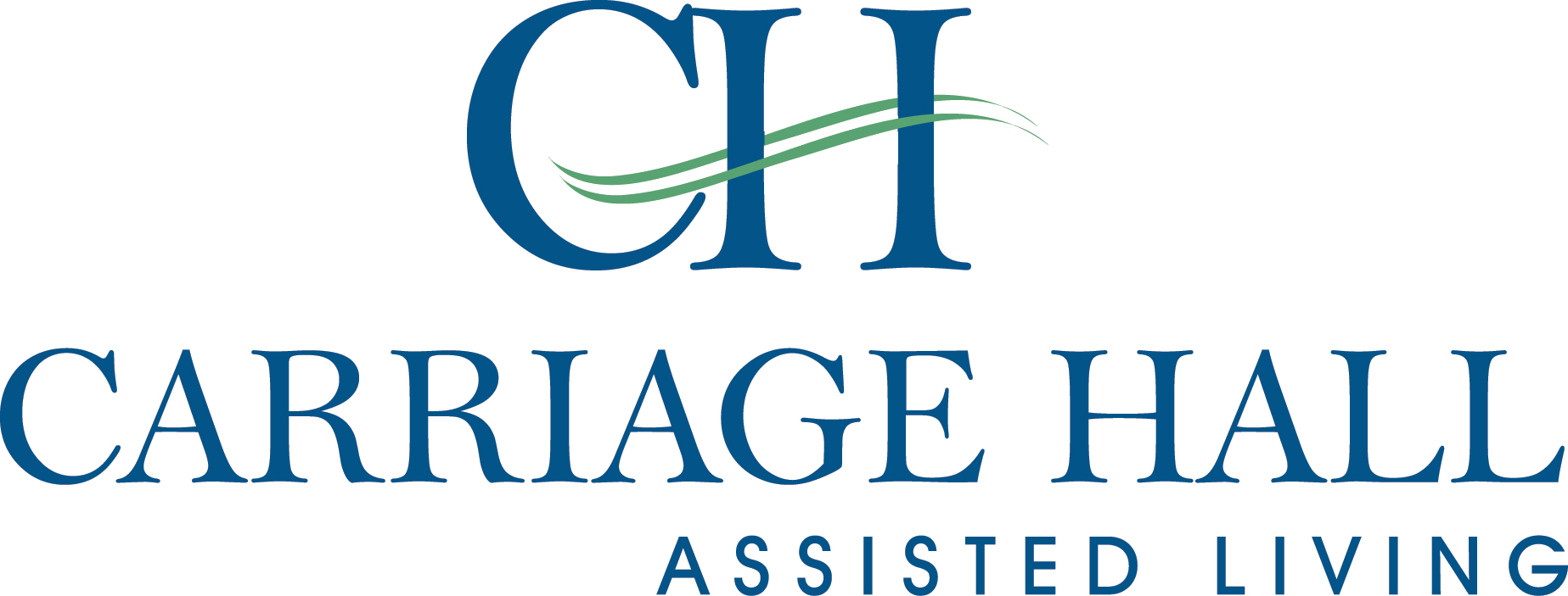Carriage Hall Assisted Living